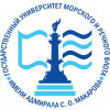 Picture of Техническая поддержка СДО